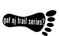 Spring SOMO Timed Trail Races - South Orange, NJ - race108367-logo.bGrPMb.png