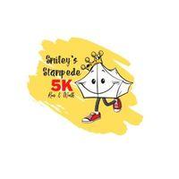 Smiley's Stampede 5K - Weston, WI - 8a7a21a8-38cd-4d7a-9bbe-dd70cebad9d3.jpg