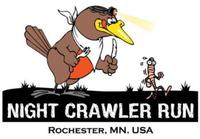 2021 Night Crawler - Spring - Rochester, MN - b1e4c4df-8119-4864-ab94-5869bc1bcc8a.jpg