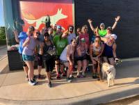 2021 Red Coyote Summer 10k Program - Oklahoma City, OK - race108106-logo.bGqaZE.png