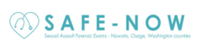 SAFE-NOW Walk a Mile in Her Shoes 2021 - Bartlesville, OK - race87292-logo.bEr4sm.png