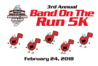Band On The Run 5K - New Smyrna Beach, FL - race32456-logo.bzPkhE.png