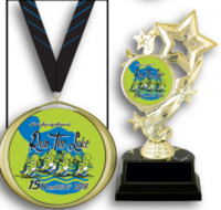 RUN the Lake Jackson 15K and RELAY - Sebring, FL - race41968-logo.bAEkHW.png