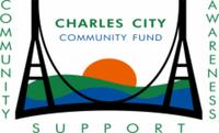 Full Moon 5K - Charles City, IA - race107189-logo.bGrNne.png