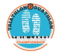 Twin Lakes Triathlon and Duathlon - Manson, IA - race108380-logo.bGrR8B.png