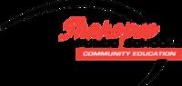 2021 Celebration of Children Run/Walk - Hybrid Event - Shakopee, MN - race106735-logo.bGs5qE.png