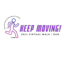 Keep Moving 3 Mile Virtual Walk/Run - Saint Paul, MN - race107030-logo.bGkTTT.png