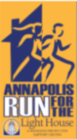 Annapolis Run for The Light House - Annapolis, MD - race108405-logo.bGr2mV.png