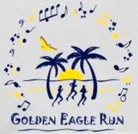 Naples High School Golden Eagle Run - Naples, FL - race15144-logo.bAvaMK.png