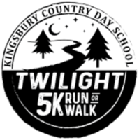 Kingsbury Country Day School Twilight 5K Run or Walk - Oxford, MI - race108282-logo.bGrcK_.png
