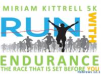 Miriam Kittrell 5K - Longwood, FL - race14646-logo.bu2mQH.png