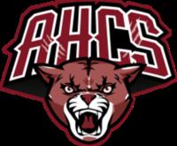 AHCS ATHLETICS 5k - Auburn Hills, MI - race108303-logo.bGtL2n.png