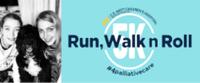 RUN, WALK N ROLL 5K - Benefitting the Palliative Care Program at C.S. Mott Children's Hospital - Grosse Pointe Farms, MI - race106997-logo.bGrRp3.png