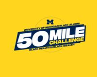 #UMBA50Miles Memorial Day 5K - Ann Arbor, MI - race108672-logo.bGtnbM.png