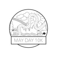 May Day 10K Run/Walk - Stevens Point, WI - race108276-logo.bGrAes.png