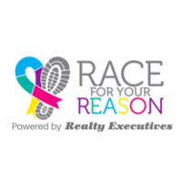 Race for Your Reason powered by Realty Executives - Waukesha, WI - race107408-logo.bGroQN.png