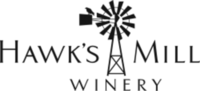 Wine Run 5k Hawk's Mill Winery - Browntown, WI - race108787-logo.bGtPGS.png