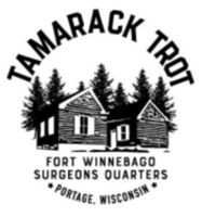 FWSQ Virtual Tamarack Trot 5k - Portage, WI - race108365-logo.bGrTeX.png