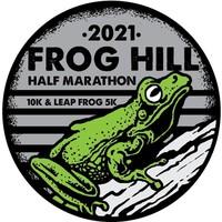 Frog Hill Half/10K/5K - Waynesville, MO - 4e2b326d-d2fe-4b49-b1be-c3487b1586b4.jpg