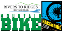 Rivers to Ridges Race and Ride - Nitro, WV - race108608-logo.bGs4CD.png