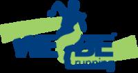 WEBE 5K Training- Spring 2017 - Boca Raton, FL - race37615-logo.byIre5.png