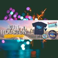 Sunrise Marathon Hybrid Houston - Houston, TX - Run_Houston.jpg