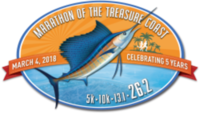 Marathon of the Treasure Coast - Stuart, FL - race17573-logo.bAeEPZ.png