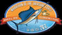 Marathon of the Treasure Coast - Stuart, FL - race17573-logo.bAeEPZ.png