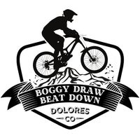 Boggy Draw Beat Down Mountain Bike Race - Dolores, CO - Dolores, CO - BOGGY_DRAW_BEAT_DOWN.jpg