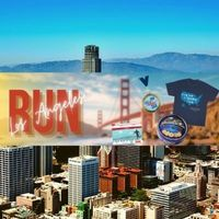 Sunrise Marathon Hybrid LOS ANGELES - Los Angeles, CA - Sunrise_Marathon_Hybrid_LOS_ANGELES.jpg