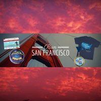 Sunrise Marathon Hybrid SAN FRANSICSO - San Francisco, CA - Sunrise_Marathon_Hybrid_SAN_FRANSICSO.jpg
