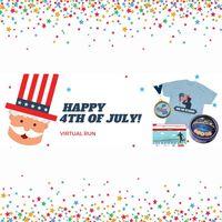Independence Day Virtual Run - Washington, MA - Independence_Day_Virtual_Run.jpg