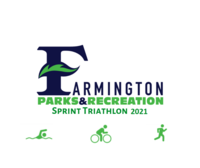 Farmington Youth Sprint Triathlon  - Farmington, MO - FB_Event_Header.png