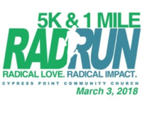 Rad Run - Thonotosassa, FL - race13835-logo.bAx2Vf.png