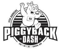 Piggyback Dash 10K, 5K, 2K - Union, MO - piggyback-dash-10k-5k-2k-logo.jpeg
