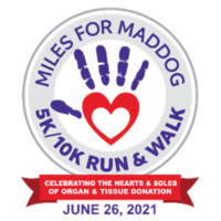 Miles for Maddog - Frankfort, IL - miles-for-maddog-logo.png