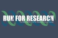 5K Run for Research - Minneapolis, MN - 5k_Logo.png