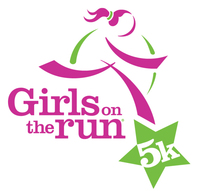 GOTR5KFUN Virtual Celebration! - Virtual, AZ - GOTR_5k_Color.JPG