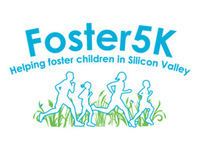 Foster5K - Anywhere, CA - foster5k-child_advocates_logo8x6-1.jpeg