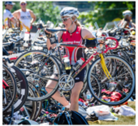 GRIT Beast Challenge and Mtn. Bike Race - Dardanelle, AR - triathlon-7.png