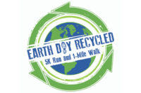 Earth Day Recycled 5K Run and 1-Mile Walk - Henderson, NV - 7502c1df-5d6a-4b45-ab8c-6b94713854bf.png