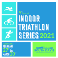 December Indoor Triathlon Event - Bountiful, UT - d903fa7f-2730-4dc6-93d6-3fa028fdb188.png