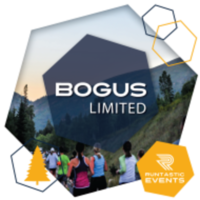 Runtastic Bogus - Limited - Boise, ID - race107770-logo.bGwphm.png
