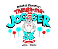 Thinga-ma-Jogger - Melbourne, FL - race14168-logo.bAGC9Q.png