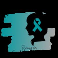Silent No More 5K - Rexburg, ID - race108778-logo.bGuwhz.png