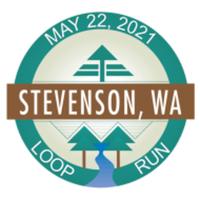 Stevenson Loop 10 Miler - Stevenson, WA - race109122-logo.bGvlyr.png