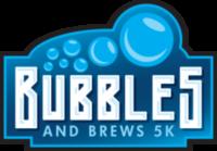 Bubbles and Brews 5K - Yakima, WA - race109073-logo.bGu43i.png