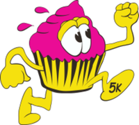Race for the Cupcake 2017 - Saint Petersburg, FL - race44120-logo.byOHyx.png