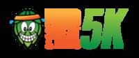 Mud, Sweat & Beers 5K - Yakima, WA - race109077-logo.bGu5kp.png