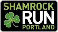2022 Shamrock Run Portland - Portland, OR - 5f7da44b-bb52-4cfd-8604-d7b13fd2fc82.jpg